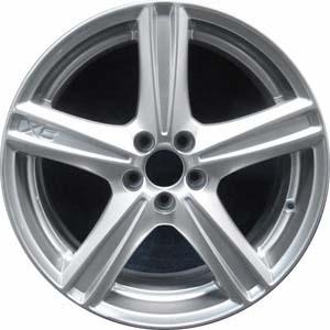 Wheel Innovations Northeast Florida S Most Trusted Wheel